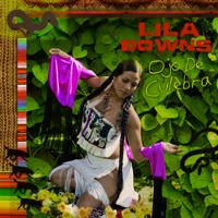 Black Magic Woman (feat. Raul Midón) Lila Downs