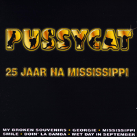 Mississippi Pussycat MP3