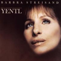 Papa Can You Hear Me? Barbra Streisand MP3