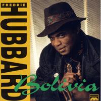 Bolivia Freddie Hubbard, Cedar Walton, Ralph Moore & Vincent Herring MP3