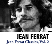 J'entends, j'entends Jean Ferrat MP3