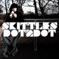 Dot2dot (Dub Phizix Brukboot Mix) Skittles
