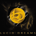 Free Download Lucid Dreams Lucid Dream Mp3