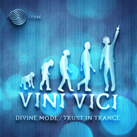 Divine Mode Vini Vici MP3
