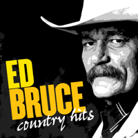 Mama's Don't Let Your Babies Grow up to Be Cowboys Ed Bruce MP3