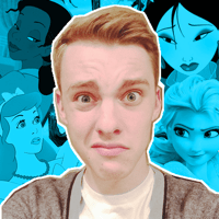 After Ever After 2 Jon Cozart