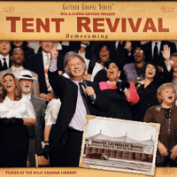 Yes, I Know (feat. Ivan Parker, Terry Blackwood, Becky Isaacs Bowman, Taranda Greene, Shane Mcconnell, Jason Clark, Reggie & Ladye Love Smith) Bill & Gloria Gaither, Ivan Parker, Terry Blackwood, Reggie & Ladye Love Smith, Rebecca Bowman, Taranda Greene, Shane McConnell & Jason Clark