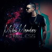 Dexan (feat. Djodje) Mika Mendes