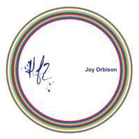 Wet Look Joy Orbison