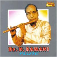 Ksheerasagara - Devakandhari - Adi N. Ramani, Valayapatti A. R. Subramaniam & Kannan