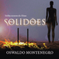 Free Download Oswaldo Montenegro Solidões Mp3