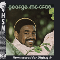 It's Been so Long George McCrae