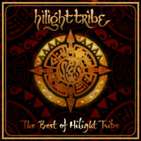 Free Tibet Hilight Tribe MP3