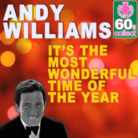It's the Most Wonderful Time of the Year (Remastered) Andy Williams MP3