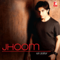 Free Download Ali Zafar Jhoom Mp3
