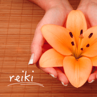 Reiki Reiki Music Academy MP3