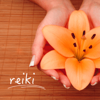 Reiki Reiki Music Academy song