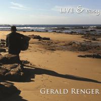 To Nowhere Land (Live Version) Gerald Renger