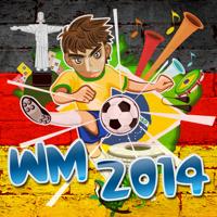 Wavin' Flag (Celebration Mix) Golden Goal song