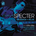 Free Download Dave Specter Chicago Style Mp3