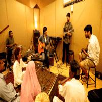 Lagorey Mai Dhai Band