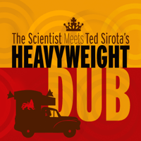 Stop and Frisk (The New Jim Crow) [feat. Paul Mabin] Ted Sirota's Heavyweight Dub