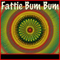 Fattie Bum Bum Carl Malcolm MP3