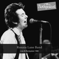You Are So Rude (Live) Ronnie Lane Band