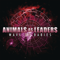 Wave of Babies Animals As Leaders
