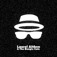 I Wanna Love Laurel Aitken & The Boogie Cats MP3