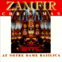 Song Download Zamfir The Lonely Shepherd Mp3