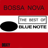 Blue Bossa (Remastered) Joe Henderson song