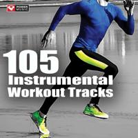 My Whole Life (Workout Mix 128 BPM) Power Music Workout