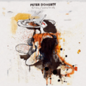 Free Download Peter Doherty Broken Love Song Mp3