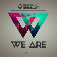 Earth Meets Water Dash Berlin & Rigby