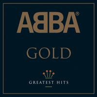 Dancing Queen ABBA MP3