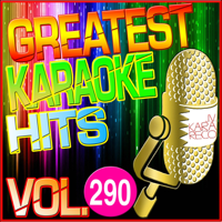 Where Do You Go (Karaoke Version) [Originally Performed By No Mercy] Albert 2 Stone MP3