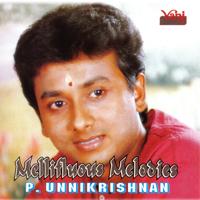 Nadhavindhu - Senchuruthi - Adi Unnikrishnan, Harikumar & Kannan