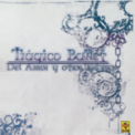Free Download Trágico Ballet Instinto Mp3