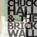 Free Download Chuck Hall & The Brick Wall Young Boy Mp3