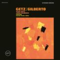 Free Download Stan Getz & João Gilberto The Girl from Ipanema (Single Version) Mp3