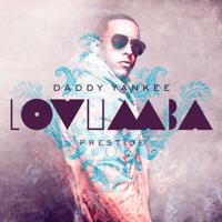 Lovumba Daddy Yankee MP3