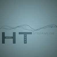 Streamline Hansel Thorn MP3