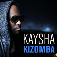 Hold On, We're Going Home Kaysha MP3