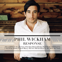 This Is the Day Phil Wickham