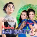 Free Download 2 Unyu2 Pacarku Pacar Temanku Mp3