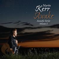 Falling Slowly Martin Kerr