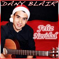 Felis Navidad (I Wanna Wish You a Merry Christmas) Dany Blair