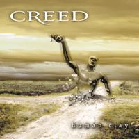 Say I Creed MP3