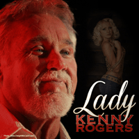 Lady Kenny Rogers song